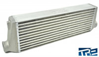 Treadstone TR8 Intercooler core