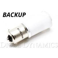 Diode Dynamics Backup LEDs for Hyundai Sonata (pair) 1999-2005
