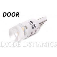 Diode Dynamics Door Light LEDs for Hyundai Sonata (pair) 2011-2014