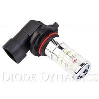 Diode Dynamics Fog Light LEDs for Hyundai Sonata Hybrid (pair) 2013-2014