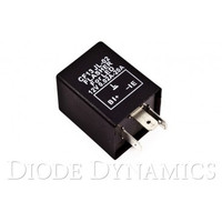 Diode Dynamics LED Turn Signal Flasher for Hyundai Sonata 1999-2005