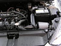 R2C performance Intake System Veloster 2012+