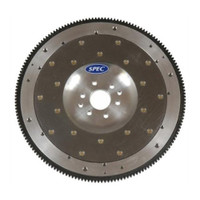SPEC Steel Flywheel for 3.8L V6 BK2 13-16 Genesis Coupe