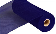 "Navy Blue - 10"" x 10Yd (RE130219)"