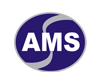 ams-corp-logo.jpg