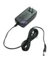 (DS-3R2PSU) - Replacement PSU for DS3R PRO2