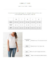 women-s-size-chart-thumb.jpg.jpg