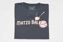 Women's Matzo Ball