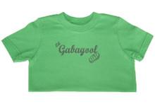Lil Gabagool - Toddler Tee