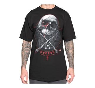 Sullen AB Ink T-Shirt