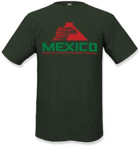 Streetwise Hecho en T-Shirt