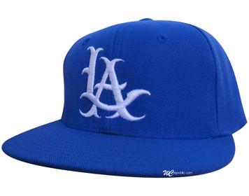 Dyse One LA Royal Hat
