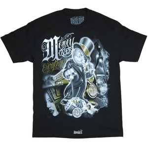 Dyse One MOE T-Shirt