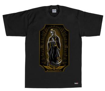 Streetwise Nuestra Senora T-Shirt