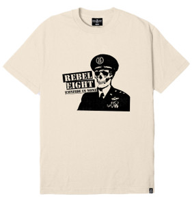 Rebel8 Confide in None Soft T-Shirt