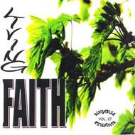 Living Faith, Singables Vol 27 CD by Heartsong Singables