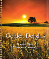 Golden Delights