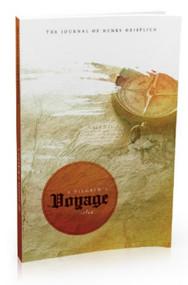 A Pilgrim's Voyage