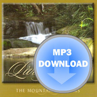 Living Water Album - Download MP3
