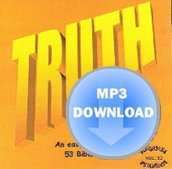 Truth Album - Download MP3