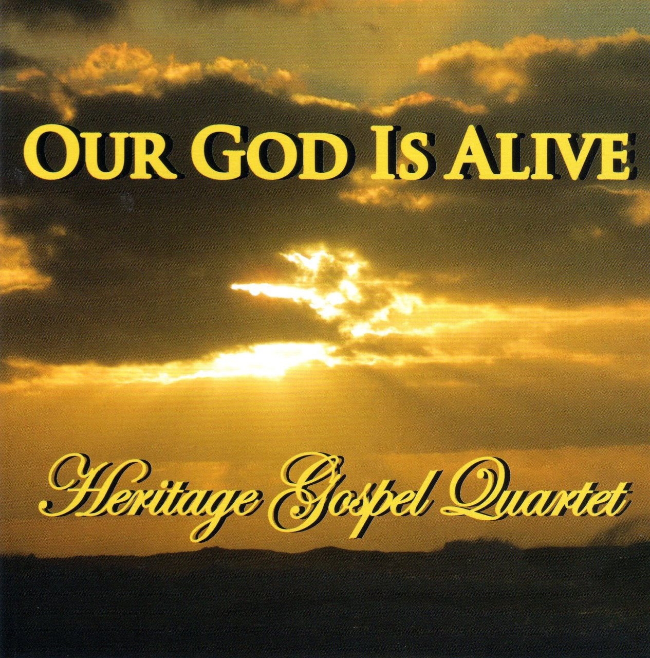 god is alive For the word of god is alive and efficient and sharper than any twoedged sword, piercing even to the dividing asunder of soul and spirit, and of the joints and marrow, and is a discerner of the thoughts and intents of the heart king james 2000 bible.
