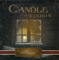 Candle In the Window - Lamplighter Theatre Dramatic Audio CD