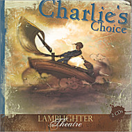 Charlie's Choice - Lamplighter Theatre Dramatic Audio CD
