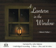 A Lantern in the Window Audiobook by Aileen Fisher