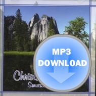 Christ Our Rock Album - Download MP3