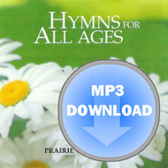 Hymns For All Ages Album - Download MP3