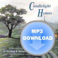 Candlelight Hymns Album - Download MP3