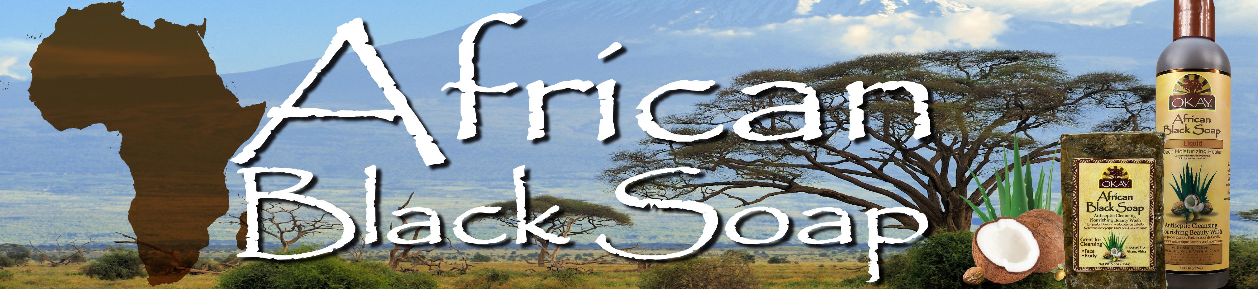 african-black-soap-01-01.jpg