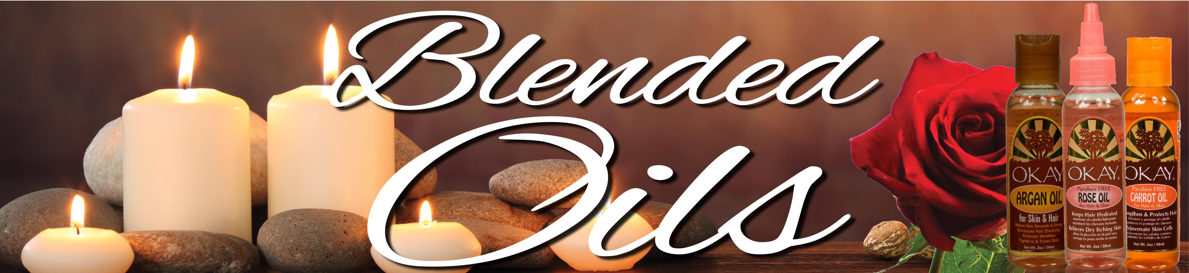 blended-oil-04-04.jpg