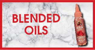blended-oils-01.jpg