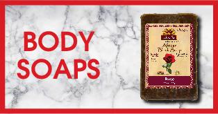 body-soaps-04.jpg