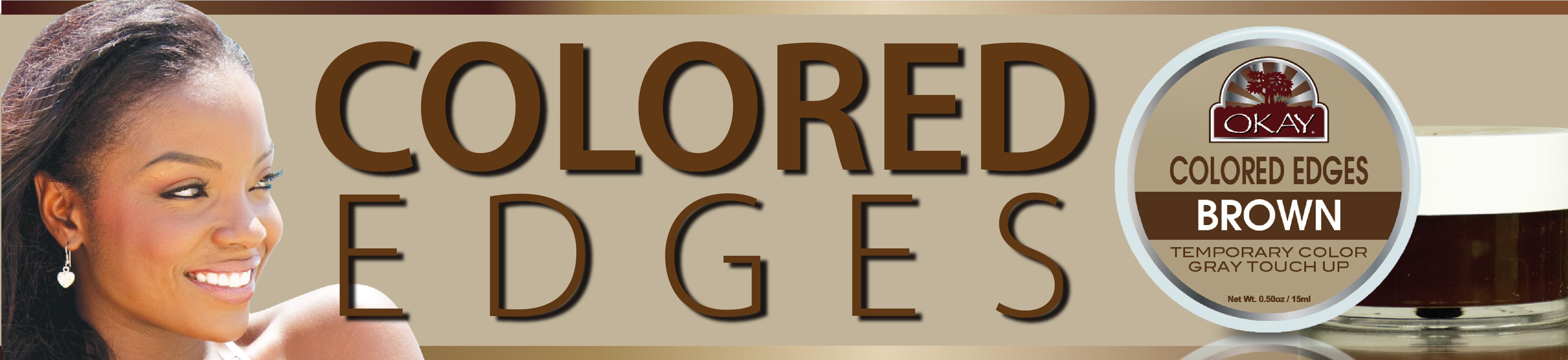 coloered-edges-06-06.jpg