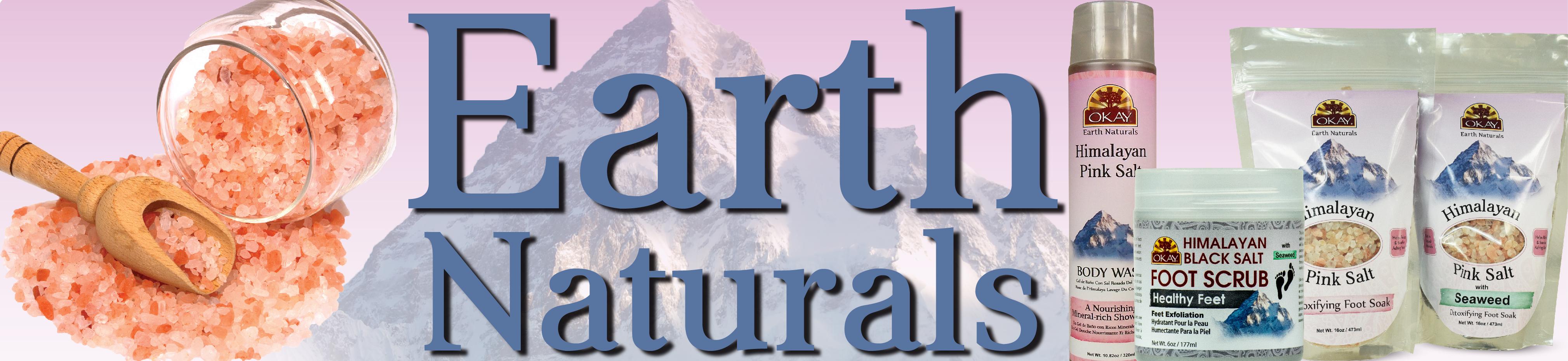 earth-naturals-07-07.jpg