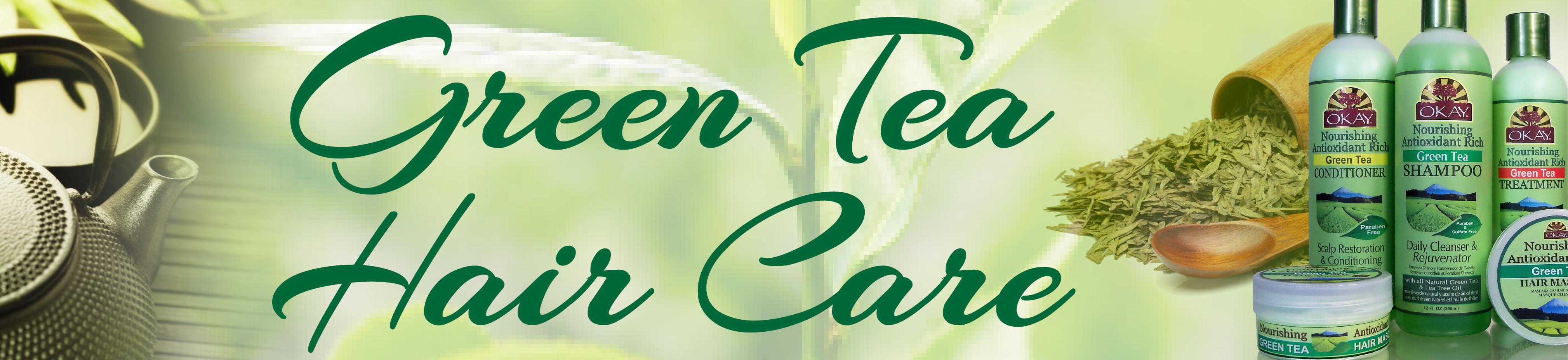 green-tea-11-11.jpg