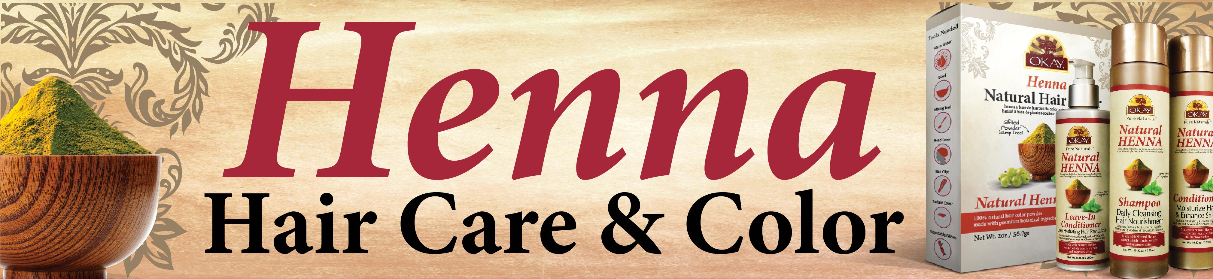 henna-hair-care-12-12.jpg