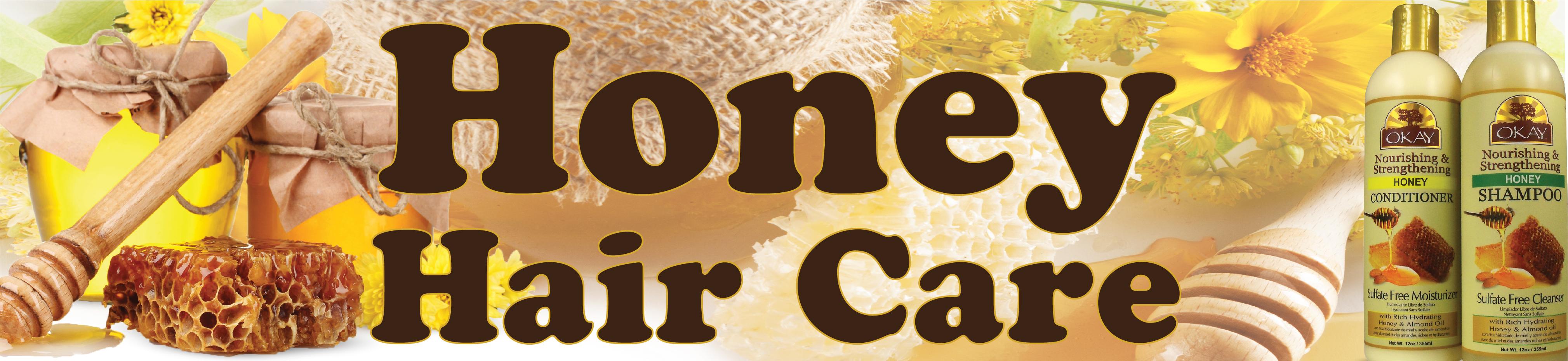 honey-hair-care-13-13.jpg