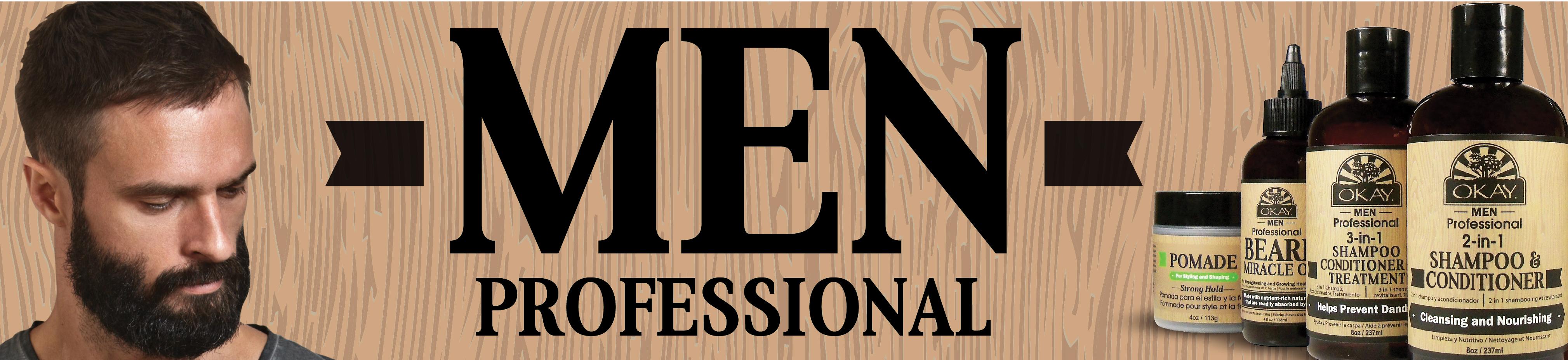 men-professional-16-16.jpg
