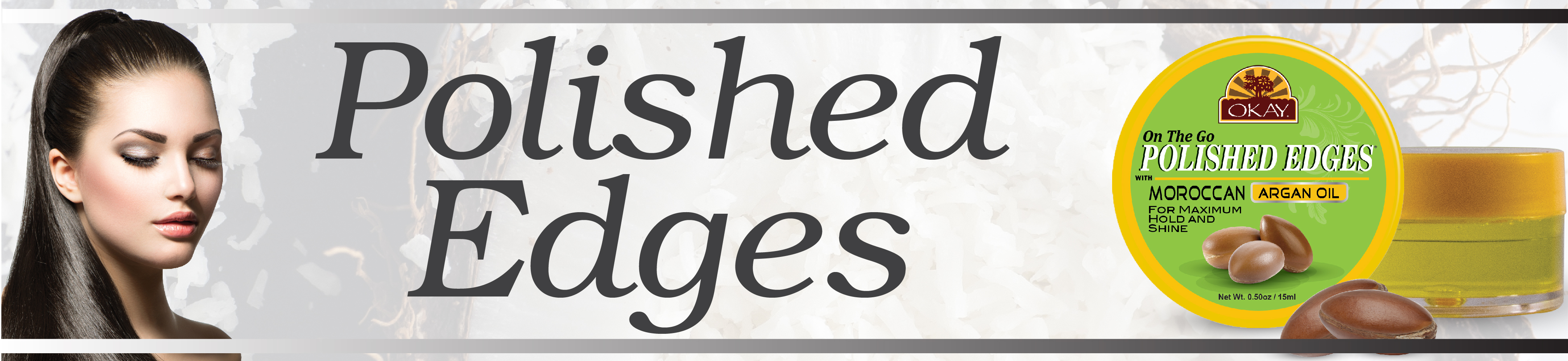 polished-edges-18-18.jpg