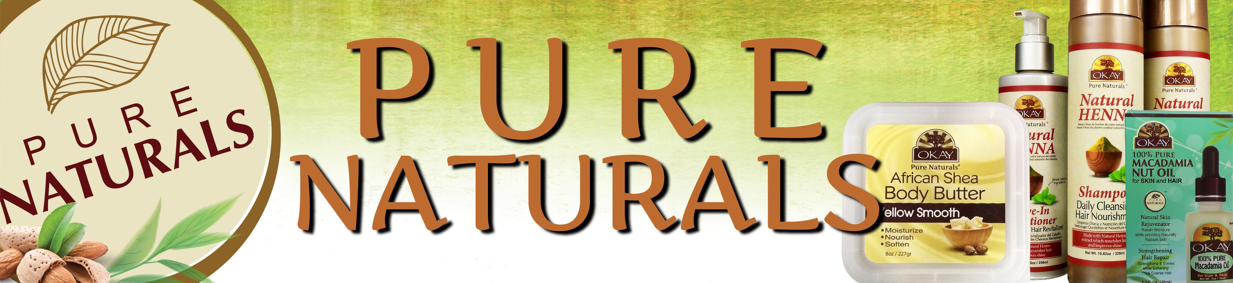 pure-naturals-20-20.jpg