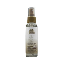 Roots Therapy® Argan & Coconut Professional Heat Protection Spray