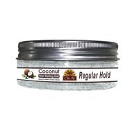 Coconut Hair Gel - 5 oz