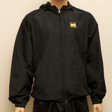 Sport Tek Hooded Wind/Rain Jacket