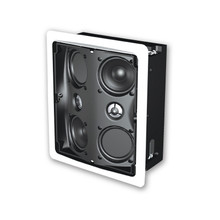 Reference In-ceiling/In-wall Bipolar Loudspeakers RSS III. Each