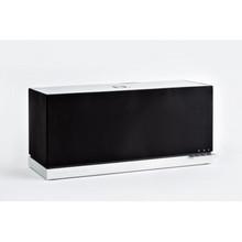 W9 audiophile-grade wireless speaker
