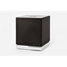 W7 audiophile-grade wireless speaker