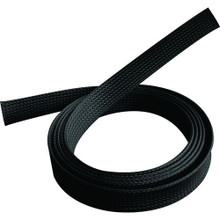 55mm Cable Sock - 10m